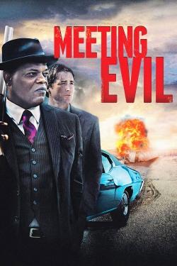Meeting Evil-hd