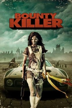 Bounty Killer-hd