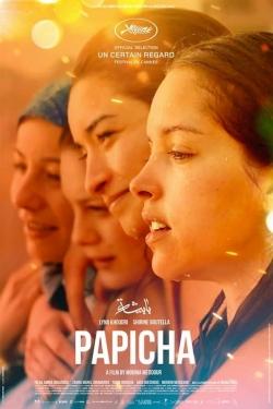 Papicha-hd
