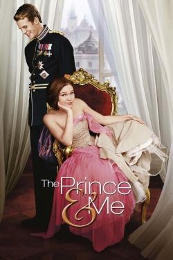 The Prince & Me-hd