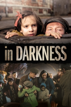In Darkness-hd