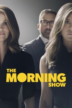The Morning Show-hd