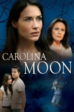 Nora Roberts' Carolina Moon-hd