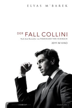 The Collini Case-hd