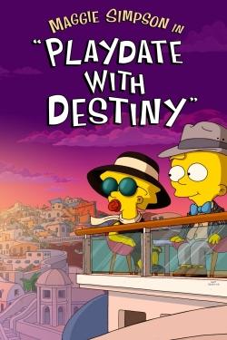 Playdate with Destiny-hd
