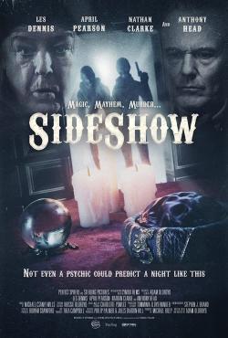 Sideshow-hd