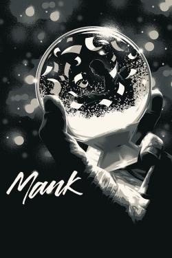 Mank-hd