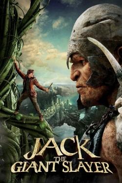 Jack the Giant Slayer-hd