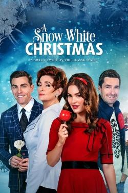 A Snow White Christmas-hd