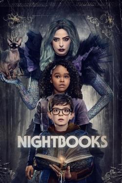 Nightbooks-hd