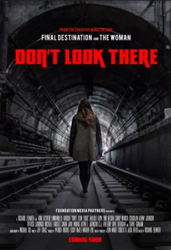 Don't Look There-hd