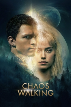 Chaos Walking-hd