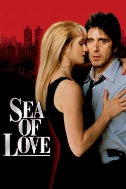 Sea of Love-hd
