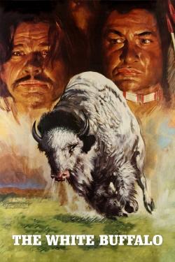 The White Buffalo-hd