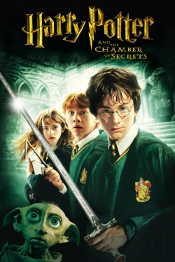 Harry Potter and the Chamber of Secrets-hd