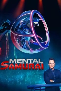 Mental Samurai-hd