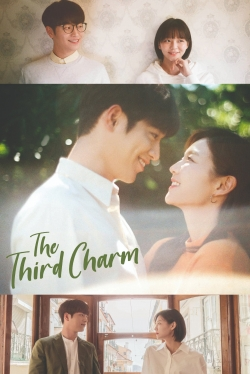 The Third Charm-hd