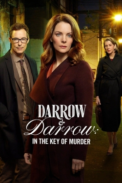 Darrow & Darrow: In The Key Of Murder-hd