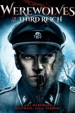 Werewolves of the Third Reich-hd