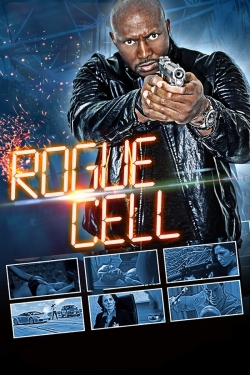 Rogue Cell-hd