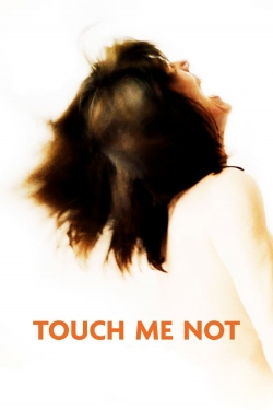 Touch Me Not-hd