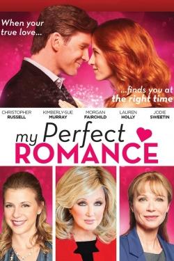 My Perfect Romance-hd
