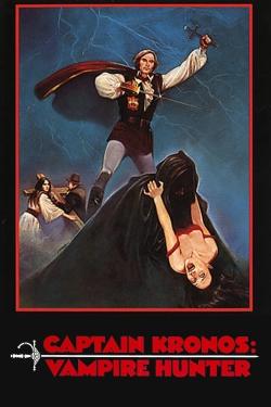 Captain Kronos: Vampire Hunter-hd