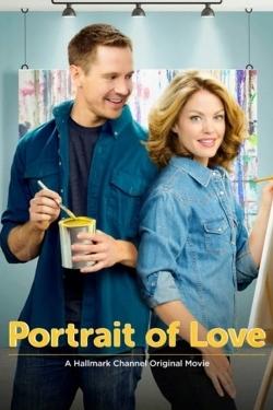 Portrait of Love-hd