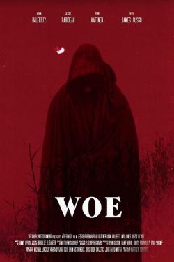 Woe-hd