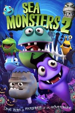 Sea Monsters 2-hd