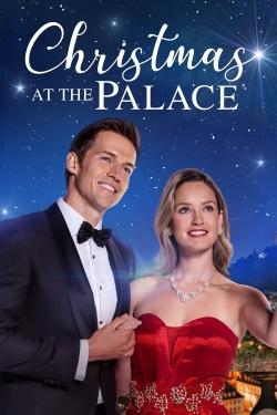 Christmas at the Palace-hd
