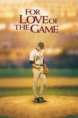 For Love of the Game-hd