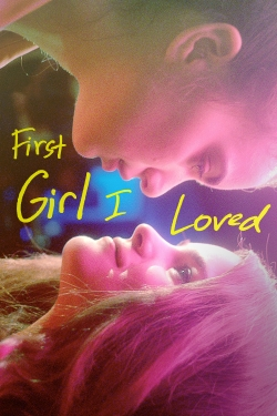 First Girl I Loved-hd