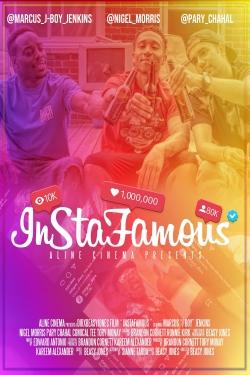 Insta Famous-hd