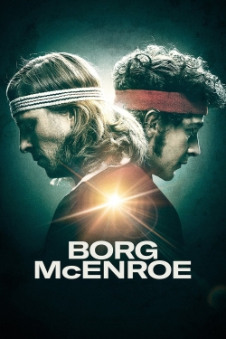 Borg vs McEnroe-hd