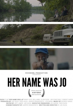 Her Name Was Jo-hd