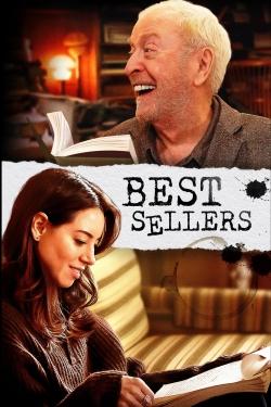 Best Sellers-hd