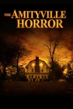 The Amityville Horror-hd