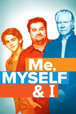 Me, Myself & I-hd