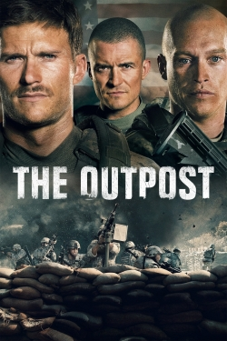 The Outpost-hd