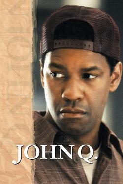 John Q-hd