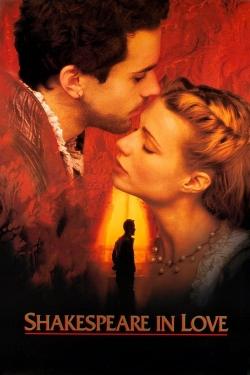 Shakespeare in Love-hd