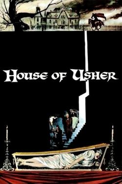 House of Usher-hd