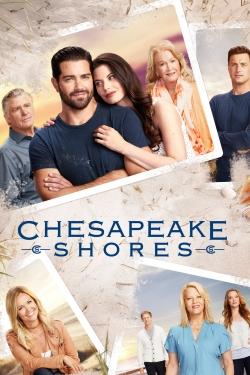Chesapeake Shores-hd