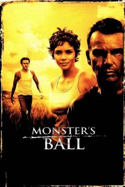 Monster's Ball-hd
