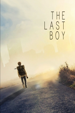 The Last Boy-hd