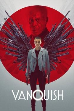 Vanquish-hd