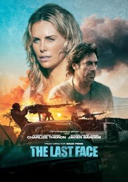 The Last Face-hd