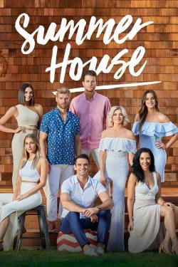 Summer House-hd