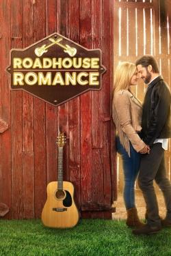 Roadhouse Romance-hd